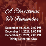 2021 Christmas Concert Graphic.png