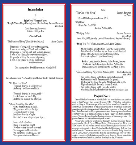 Concert notes 3.jpg