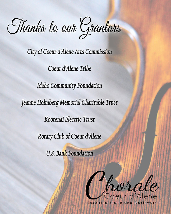 grantors-poster-2.jpg