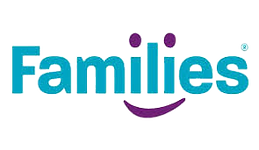 families-logo.png