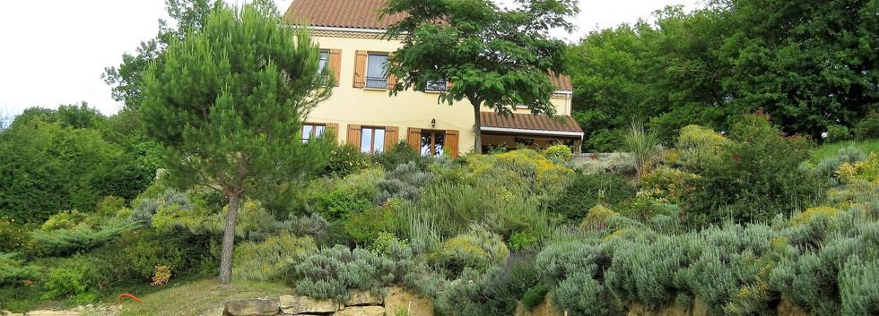 house from garden.jpg