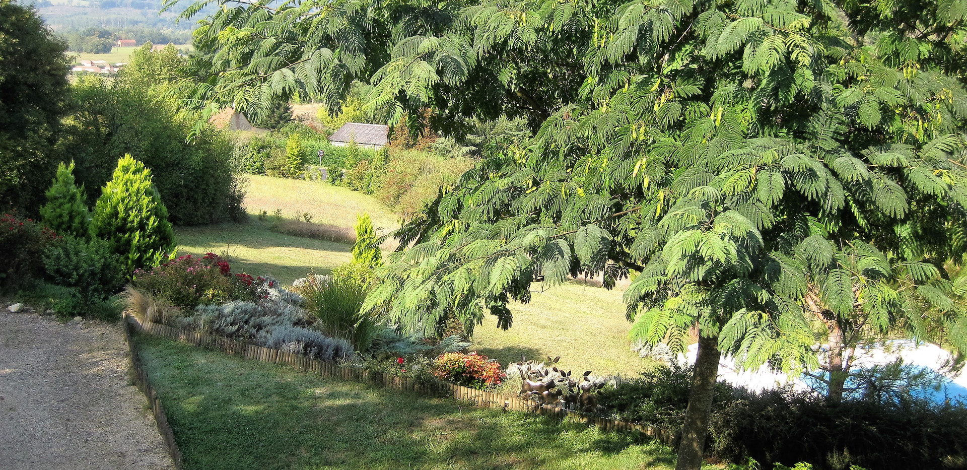 View from bedroom.jpg