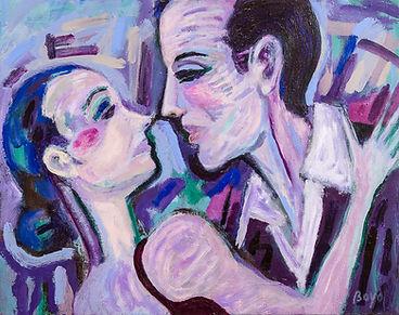 Tango_2009_AcrylicOnCanvas_20x24in.jpg