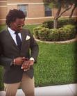 #clientdebonair #classicman #gentleman #