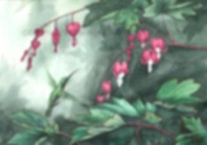 hummingbirdhearts.JPG