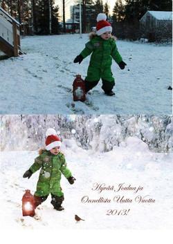 joulukortti_ennen_ja_jälkeen