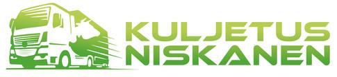 Kuljetusniskanen_logo.jpg