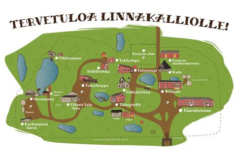 Linnakallio.jpg