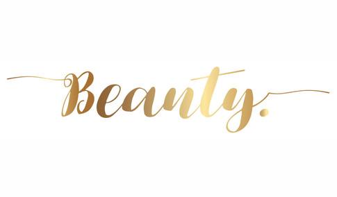 beautypiste.jpg