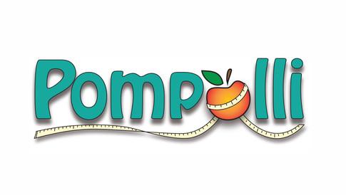 Pompolli.jpg