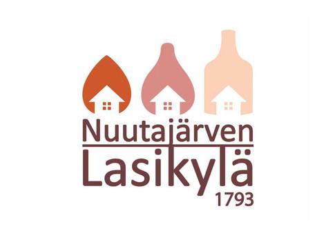 Nuutajärvi_kilpailu.jpg