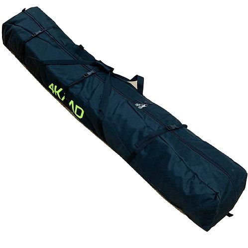 Ski Bag PRO