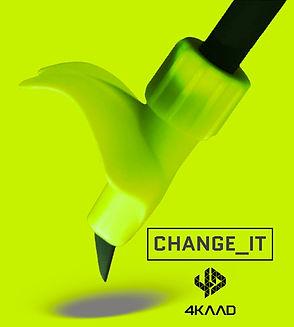 change it.jpg
