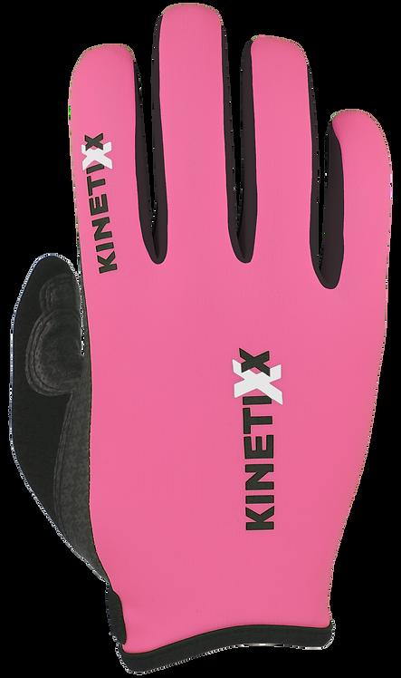 KinetiXx pink