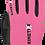 Thumbnail: KinetiXx pink