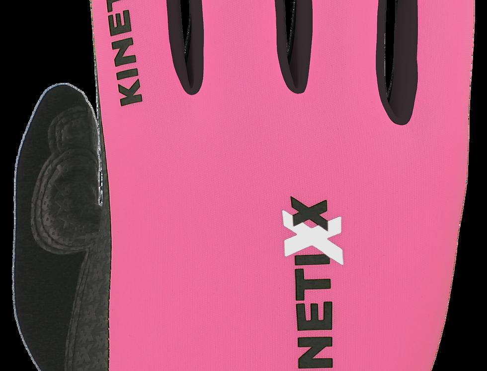 KinetiXx Eike pink