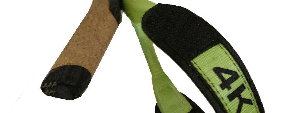 Biathlon Pro strap