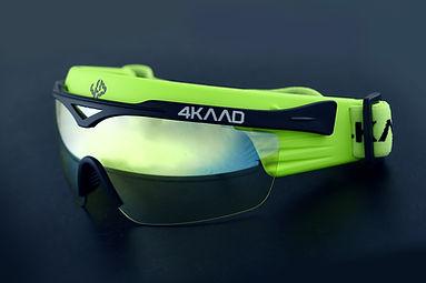 4kaad glasses2.jpg