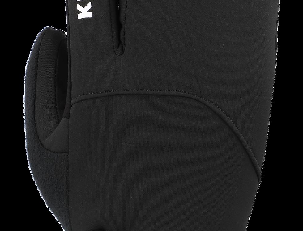 KinetiXx Joko black Primaloft