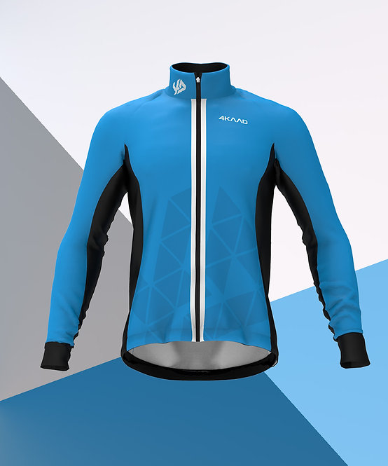 PRO Team Softshell jacket W ,Sky Blue