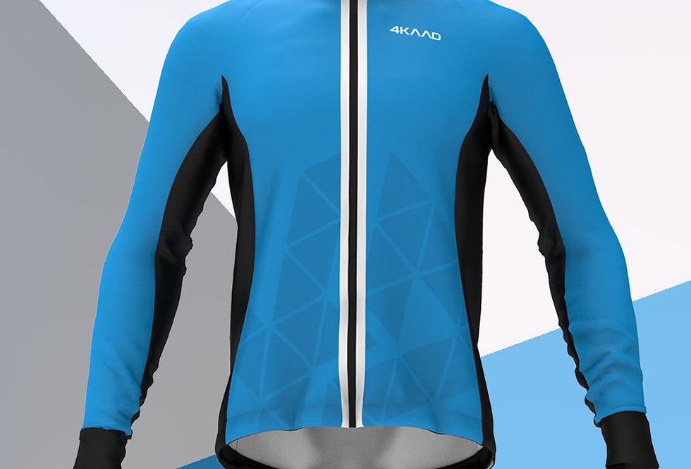 PRO Team Softshell jacket W ,Sky Blue