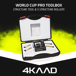 World Cup Pro Toolbox.jpg