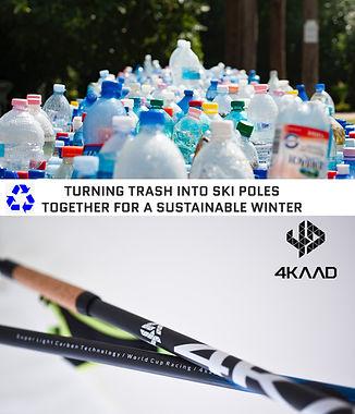 Recycling image.jpg