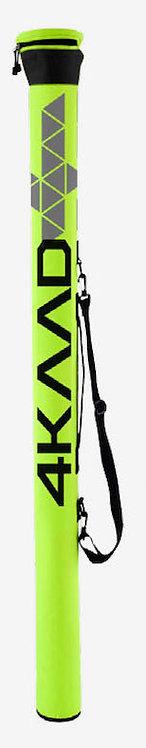 Ski pole tube S,  3pairs