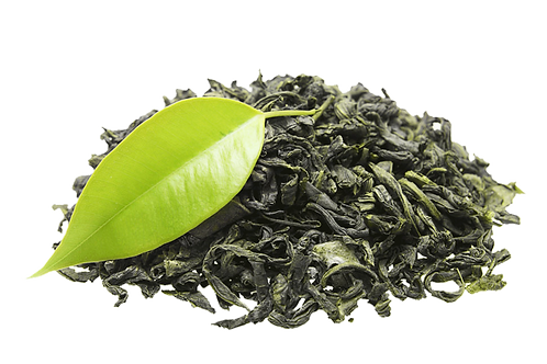 Premium Highland Oolong Tea