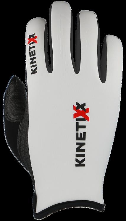 KinetiXx Eike white