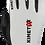 Thumbnail: KinetiXx Eike white