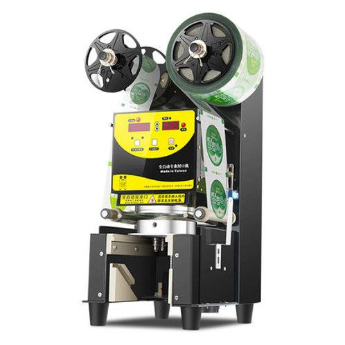 Sealing Machine China Brand on Sales