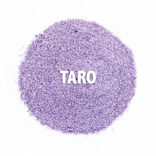 Taro Milk Powder | Yum Powder | Milk Tea Supplier