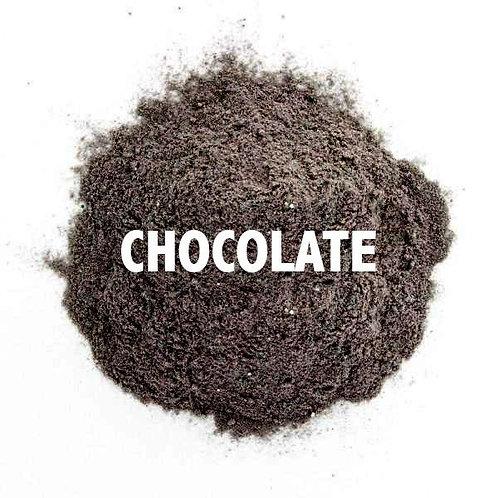 Truffles Chocolate Powder