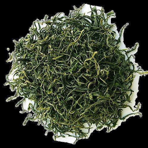Jasmine Green Tea Leave -For bubble tea
