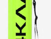 Ski Pole tube L, large, max 8 pairs