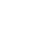 4kaad black&white-06.png