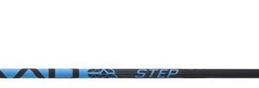 """STEP 100 NW, """"Anke Exclusive"""" blue/bk"""