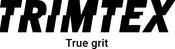 TT Engelsk-logo sort.png
