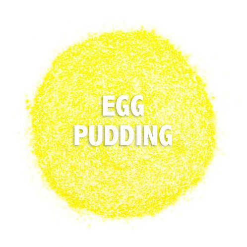 Egg Pudding Powder | Milk Tea Supplier