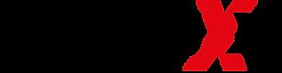 KinetiXx-byWR_Logo 2.png