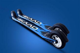 4kaad rollerski blue.jpg