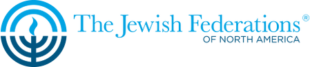 site-176-logo-1427814810.png