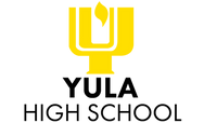 YULA-Girls-High-School-Web-Logo.png
