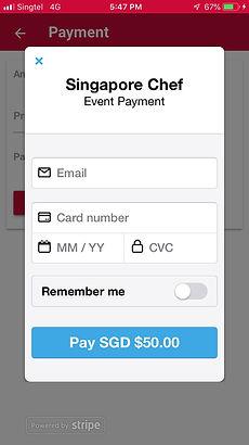Credit Card Page.jpg