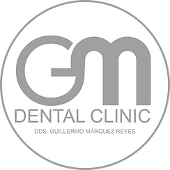 logo guillermo .png