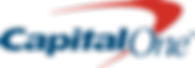 Capital One (1).png