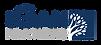 iGan-Logo-1024x456.png