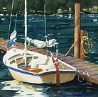 Tam's Little Sail Boat.jpg