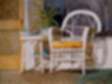 Richelle's Chair 1992 copy.jpg